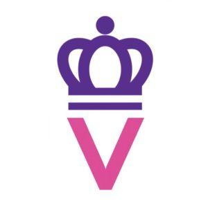 Favoritos Queen V