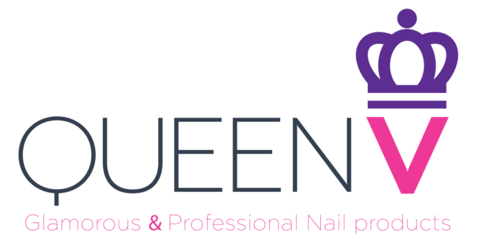 Queen V Glamorous & Professional Nail Products