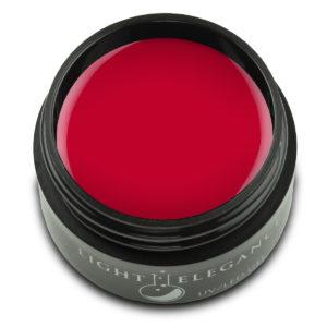 Jester Color Gel UV/LED