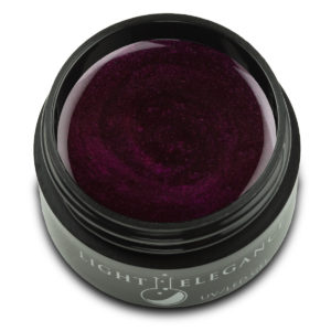 Main Attraction Color Gel UV/LED