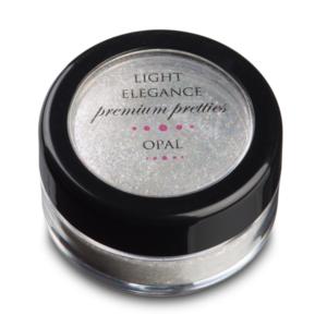 """Efecto en polvo """"Opal Premium Pretty"""""""