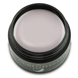 A Lotto Gelato Color Gel UV/LED