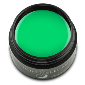 Jump Up & Jade Color Gel UV/LED