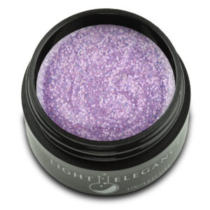 Mochi Please Glitter Gel UV/LED