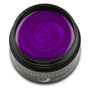 Pump Up the Jam Color Gel UV/LED