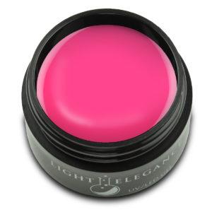 Smitten Color Gel UV/LED