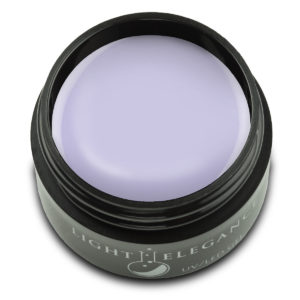 Soft Serve Color Gel UV/LED