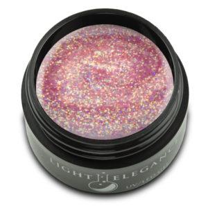 Sweet Nothing Glitter Gel UV/LED