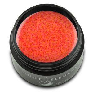 The Sting Glitter Gel UV/LED