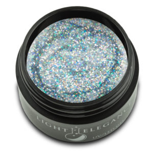 Tiara Glitter Gel UV/LED