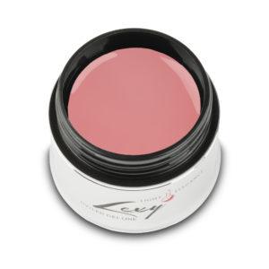 """""""Cosmetic Pink Builder"""" Lexy Line Gel de Construcción"""