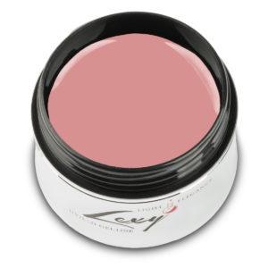 """""""Ideal Pink Builder"""" Lexy Line Gel de Construcción"""