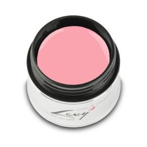 """""""Natural Pink 1-Step"""" Lexy Line Gel de Construcción"""