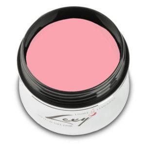 """""""Natural Pink Cool Gel"""" Lexy Line Gel de Construcción"""