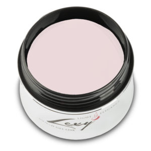 """""""Pink Extreme"""" Lexy Line Gel de Construcción"""