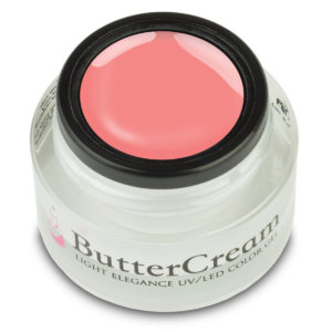 SHORT SKIRT, FLIRT FLIRT BUTTERCREAM COLOR GEL
