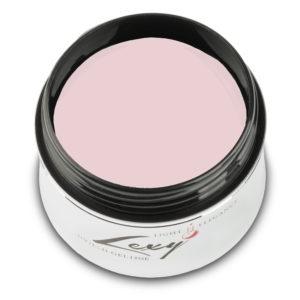 """""""Soft Pink Extreme"""" Lexy Line Gel de Construcción"""