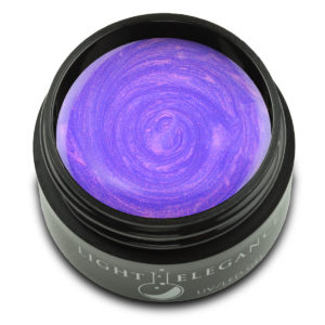 Centaur fo Attention Color Gel UV/LED