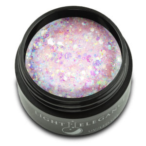 Fairy Good! Glitter Gel UV/LED