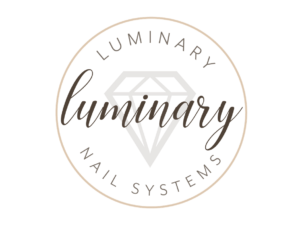 Luminary Nail Systems