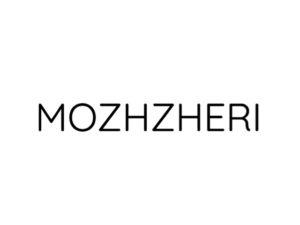 MOZHZHERI