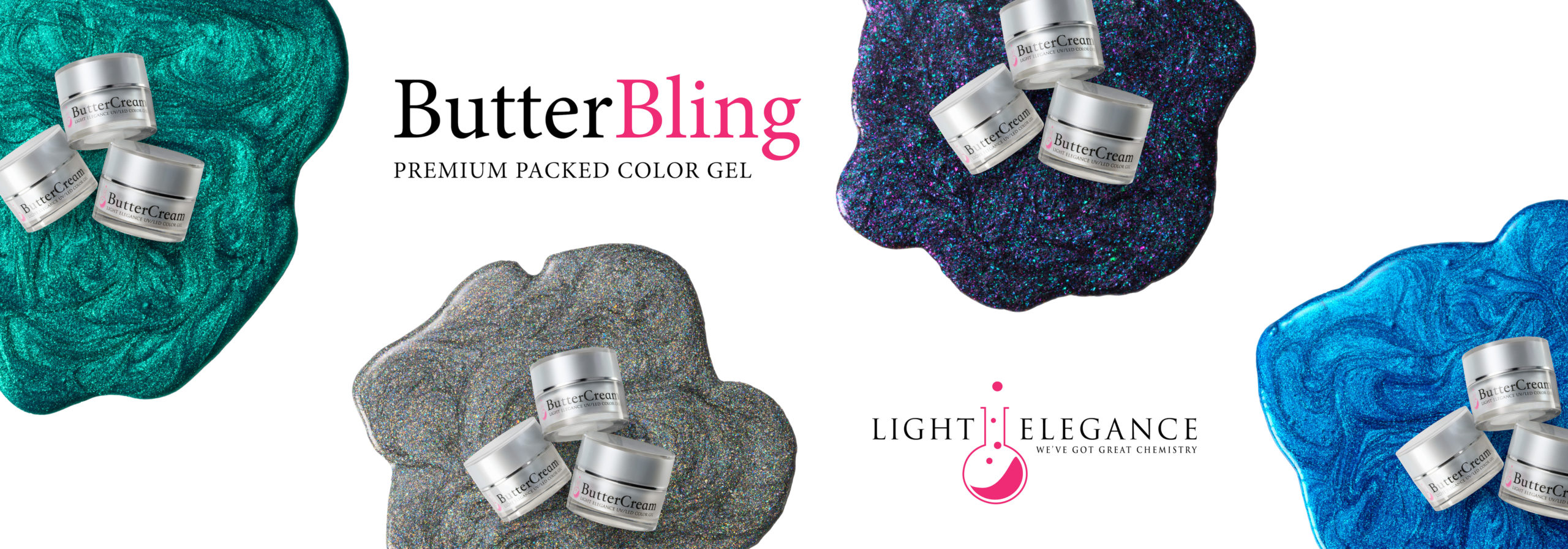 WB_Banner_ButterBling