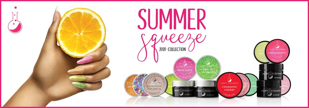 WB_Banner_Summer_Squeeze-1600x560_1000x