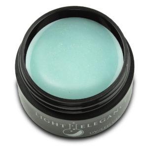 You Had me at Aloe Color Gel UV/LED   Light Elegance