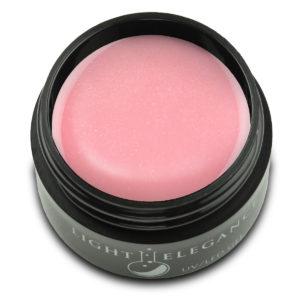 Strawberries & Cream Color Gel UV/LED   Light Elegance