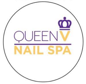 QueenV Nail Spa