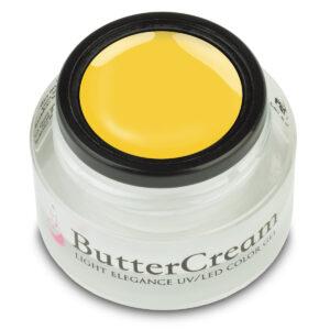 Hear Me Roar ButterCream Color Gel   Light Elegance
