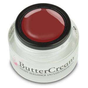 On The Prowl ButterCream Color Gel   Light Elegance