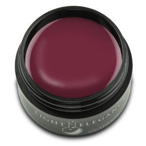 Simmer Down Color Gel UV/LED | Light Elegance